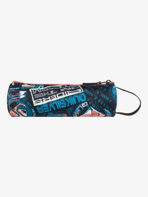 Pencil - Pencil Case  EQBAA03071