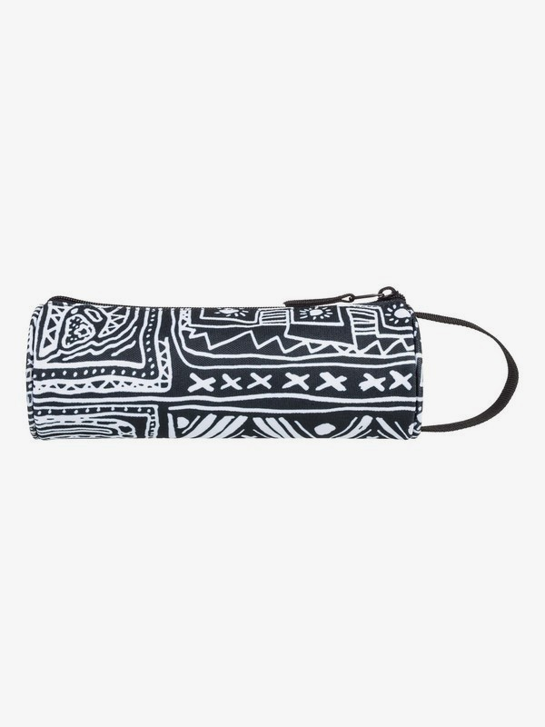 Pencil - Pencil Case  EQBAA03071