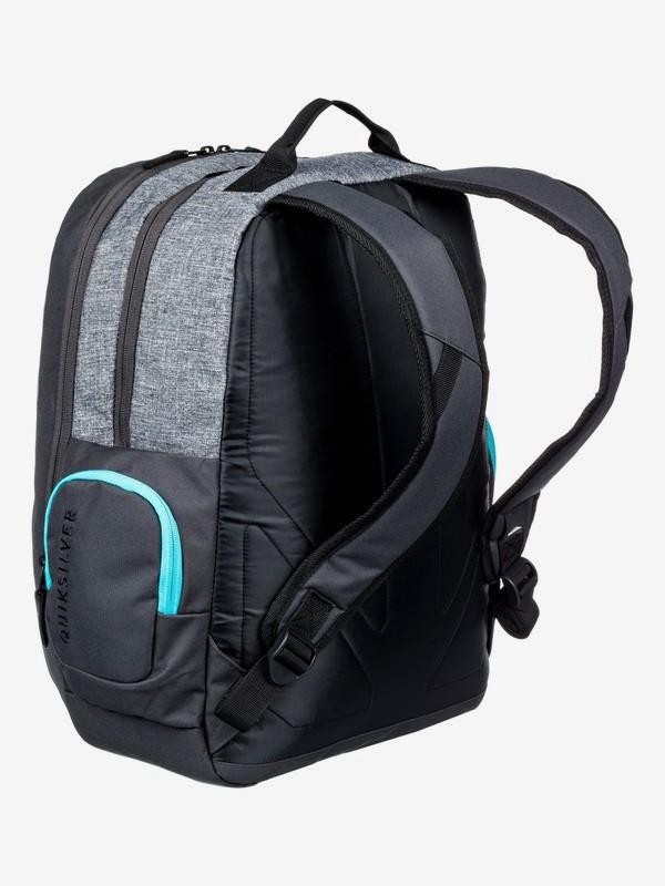 Schoolie 30L - Large Backpack for Kids  EQBBP03036