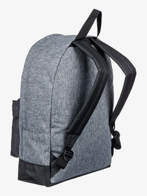 Everyday Poster 25L - Medium Backpack for Kids  EQBBP03037
