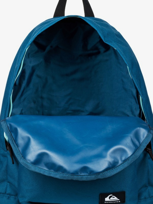 Everyday 25L - Medium Backpack  EQBBP03039