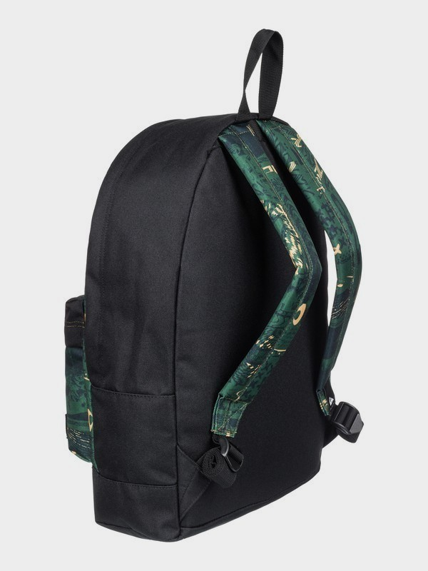 Everyday Poster 25L - Medium Backpack  EQBBP03042