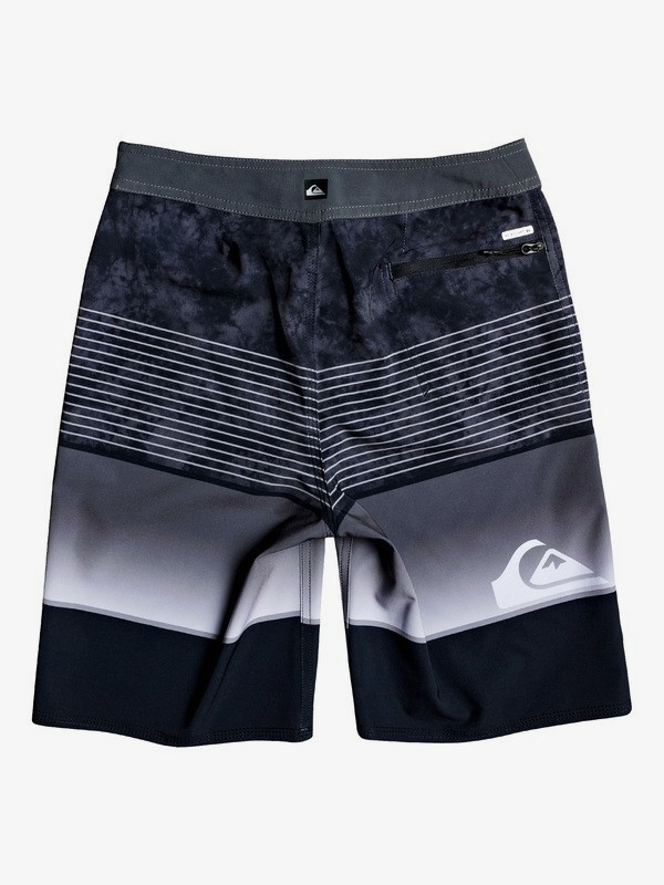 "Highline Slab 18"" - Board Shorts for Boys 8-16  EQBBS03403"
