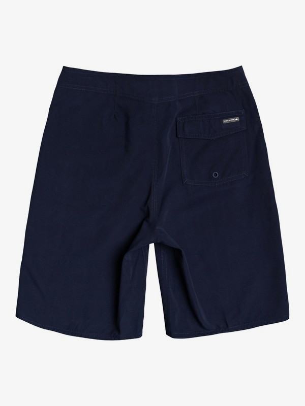 "Highline Kaimana 18"" - Board Shorts for Boys 8-16  EQBBS03450"