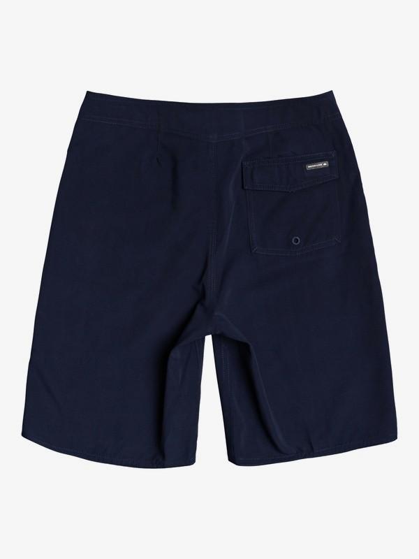 "Highline Kaimana 18"" - Board Shorts  EQBBS03450"
