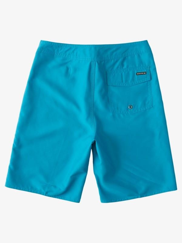 "Highline Kaimana 18"" - Board Shorts for Boys 8-16  EQBBS03450"