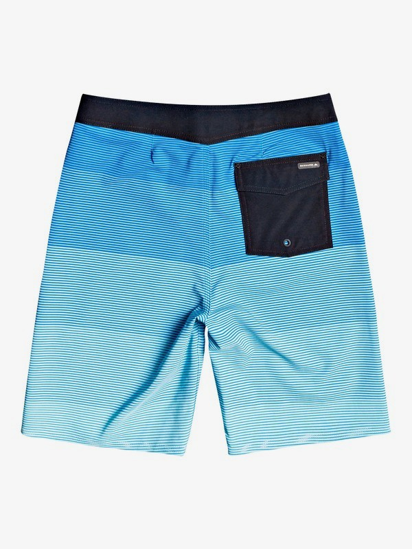 "Highline Massive 18"" - Board Shorts for Boys 8-16  EQBBS03508"