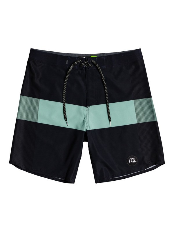 "Highlite Arch 16"" - Board Shorts for Boys 8-16  EQBBS03544"