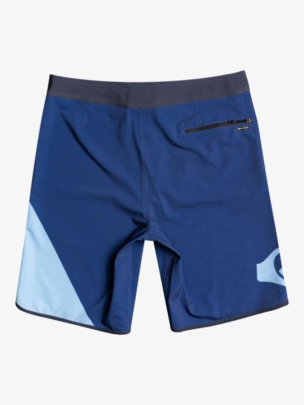 "Surfsilk New Wave 16"" - Board Shorts for Boys 8-16  EQBBS03552"