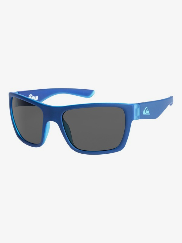 Captain - Sunglasses for Boys 3-7  EQBEY03003