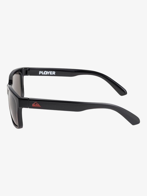 Player - Sunglasses for Boys 8-16  EQBEY03004