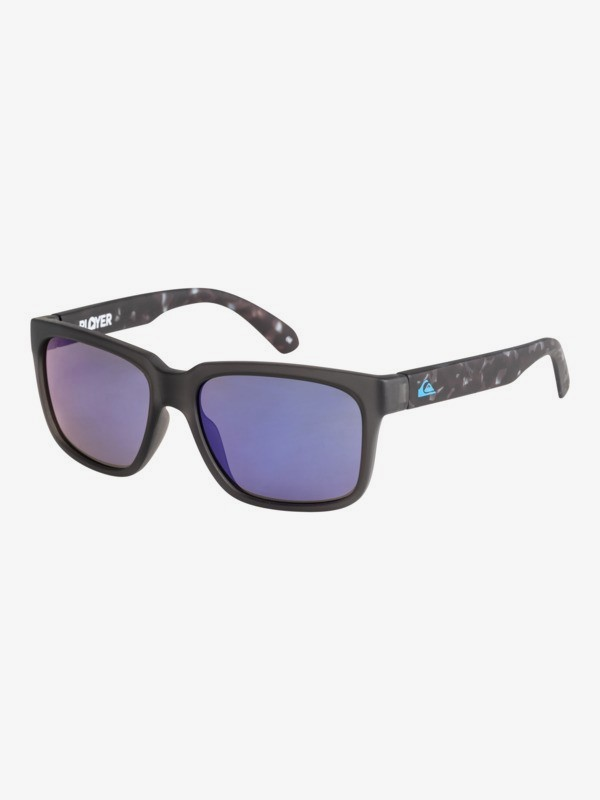 Player - Sunglasses  EQBEY03004