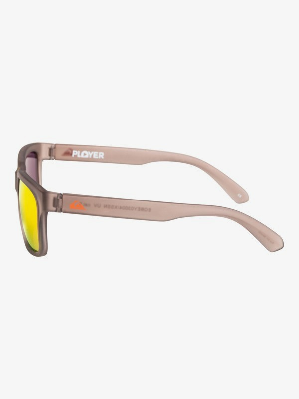 Player - Sunglasses  EQBEY03004