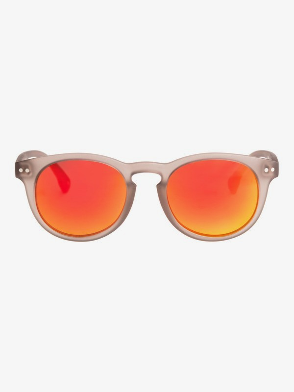 Joshua - Sunglasses  EQBEY03007