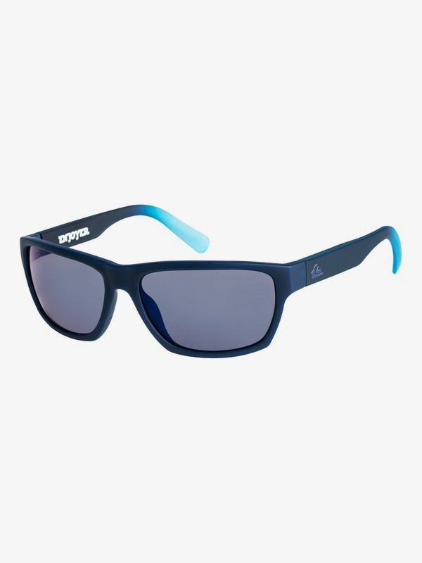 Enjoyer - Sunglasses for Boys 8-16  EQBEY03008