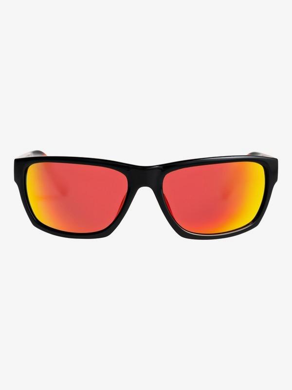 Enjoyer - Sunglasses for Boys 8-16  EQBEY03008