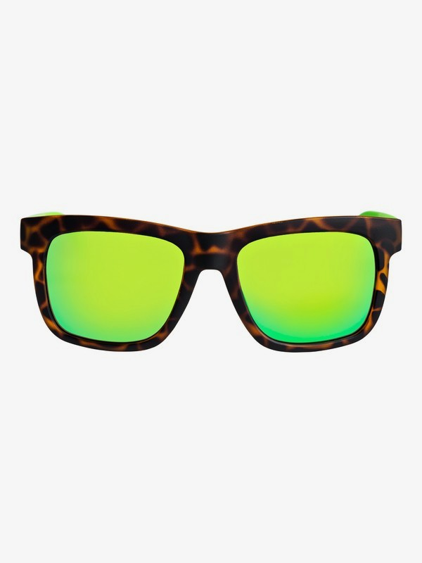 Balky - Sunglasses for Boys 8-16  EQBEY03009