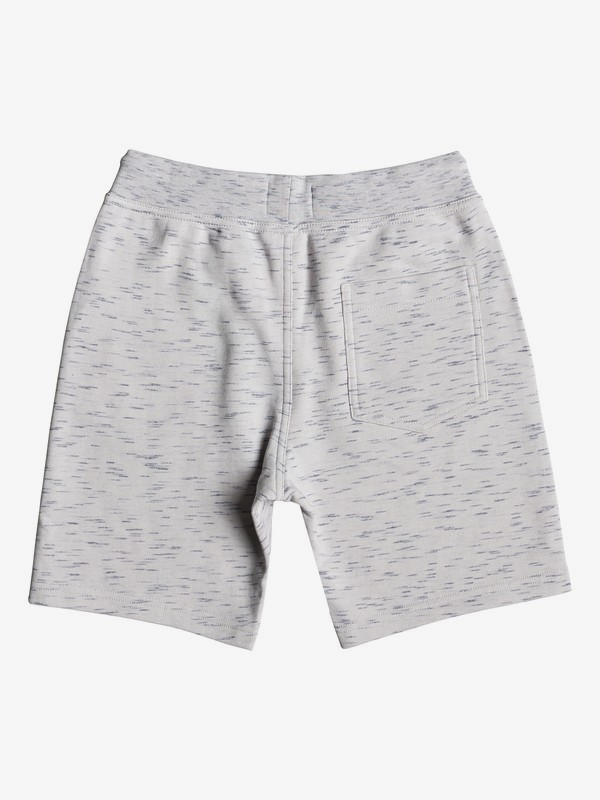 Felicis - Sweat Shorts for Boys 8-16  EQBFB03077