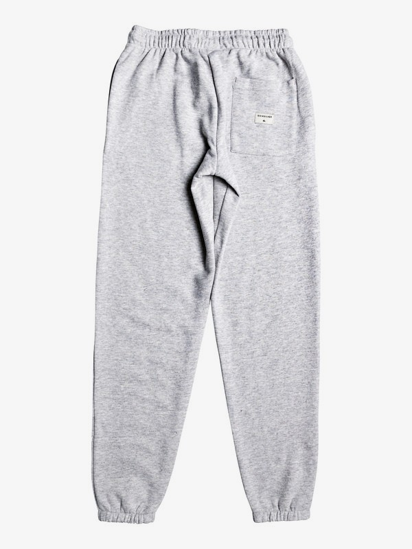 Trackpant - Tracksuit Bottoms for Boys 8-16  EQBFB03084