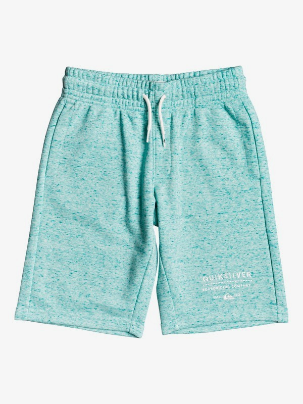 Easy Day - Sweat Shorts  EQBFB03094