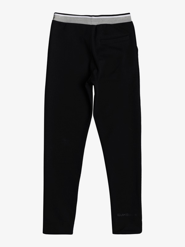 Next Levels - Joggers for Boys 8-16  EQBFB03105