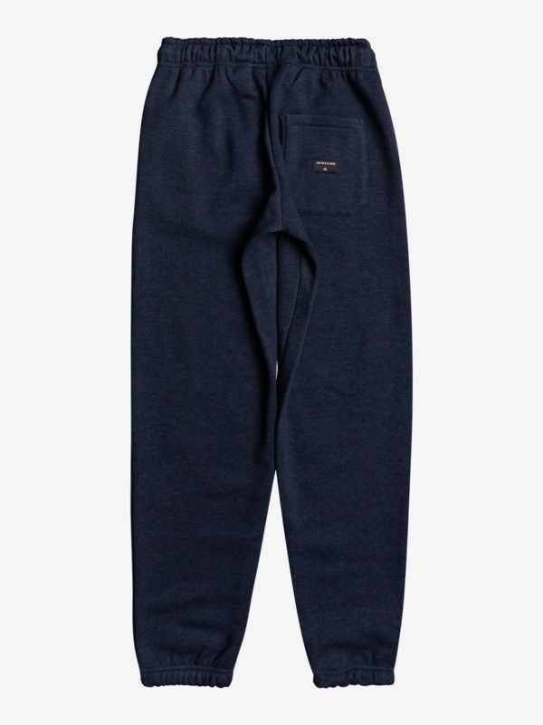 TRACKPANT SCREEN YOUTH  EQBFB03110