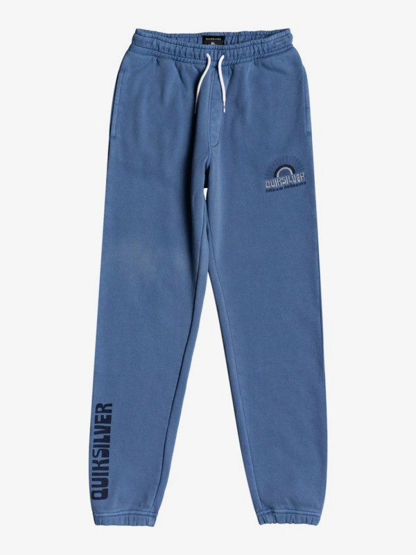 Lucky Hill - Joggers for Boys 8-16  EQBFB03111