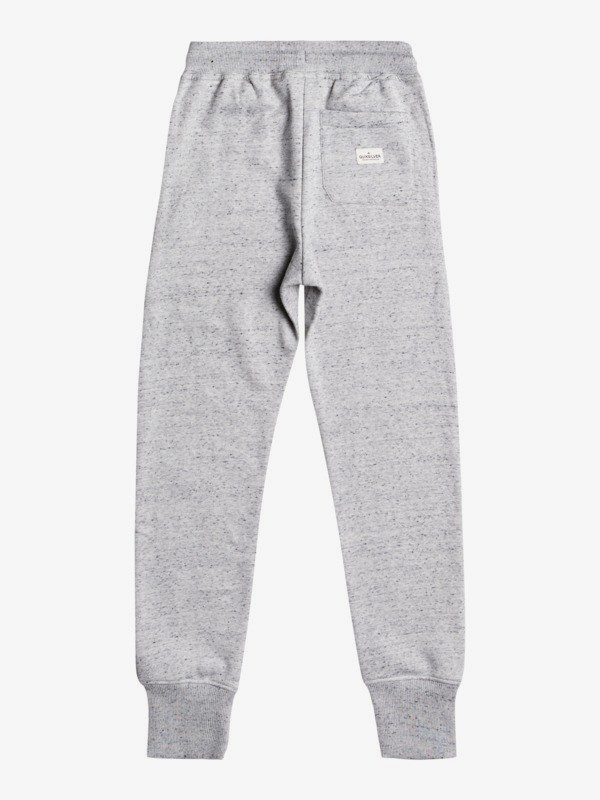 Easy Day Slim - Tracksuit Bottoms for Boys  EQBFB03119