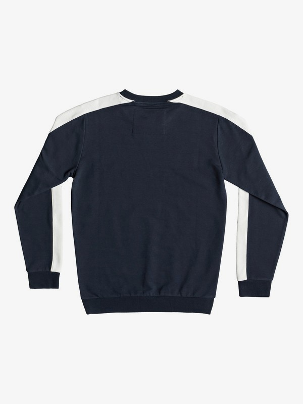 Bun Bury - Sweatshirt for Boys 8-16  EQBFT03503