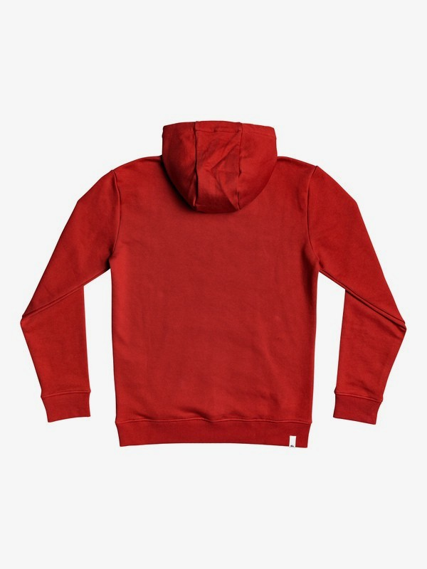 Nelson Sun - Hoodie for Boys 8-16  EQBFT03554
