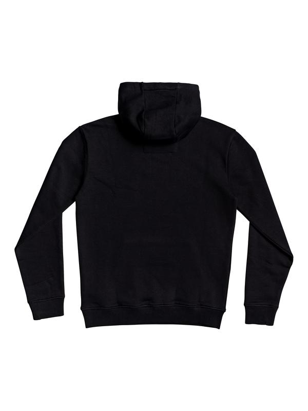 Omni Logo - Hoodie for Boys 8-16  EQBFT03556