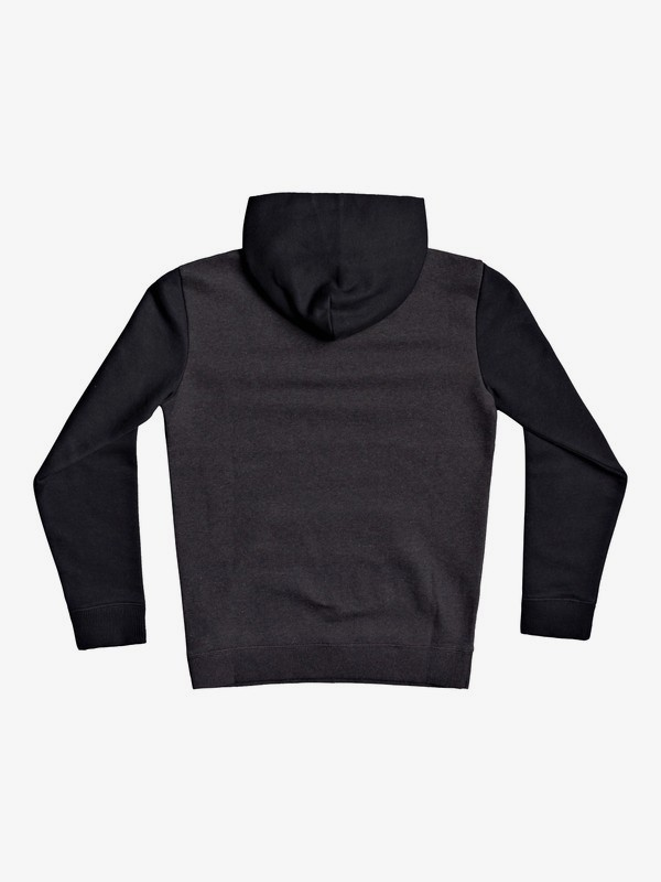 Emboss Block - Hoodie for Boys 8-16  EQBFT03632