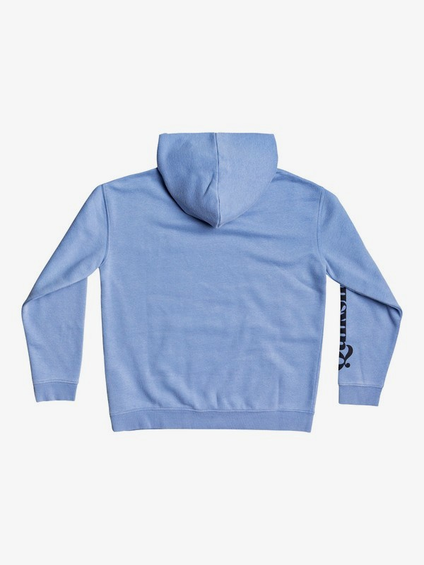 Sweet As Slab - Hoodie for Boys 8-16  EQBFT03633