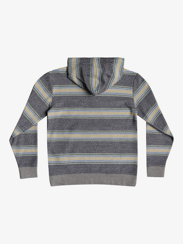 Great Otway - Hoodie for Boys 8-16  EQBFT03645