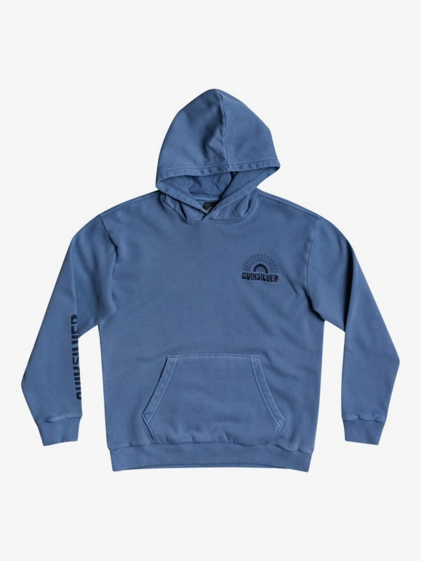 Lucky Hill - Hoodie for Boys 8-16  EQBFT03678