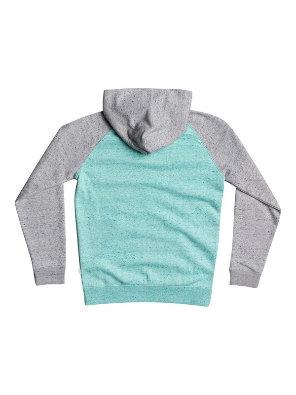 Easy Day - Zip-Up Hoodie for Boys 8-16  EQBFT03679