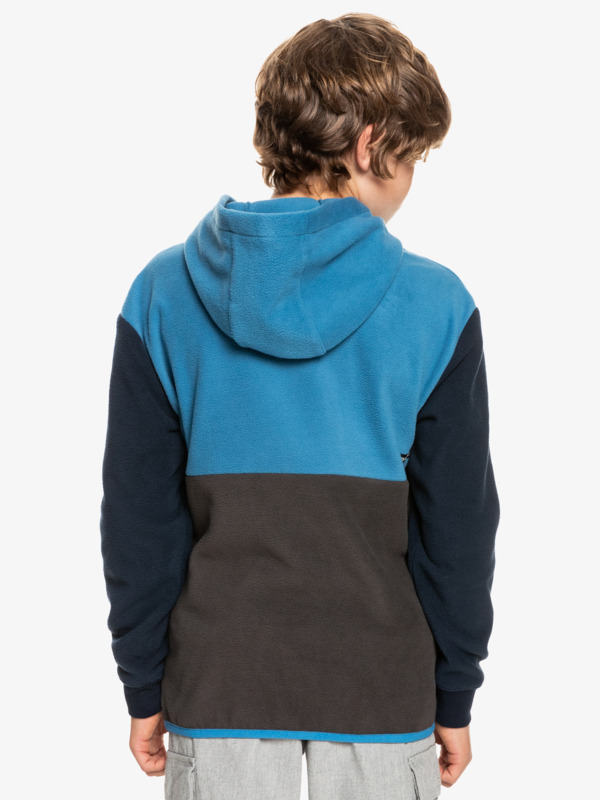 Clean Coasts - Hoodie for Boys  EQBFT03714