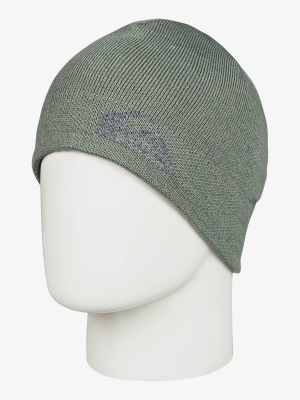 M&W - Beanie for Boys 8-16  EQBHA03045
