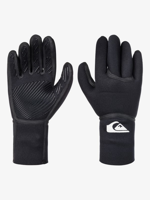 2mm Syncro Plus - Wetsuit Gloves  EQBHN03009