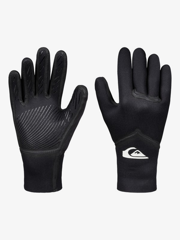 2mm Syncro Plus - Wetsuit Gloves for Boys 8-16  EQBHN03028