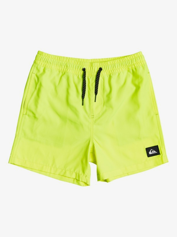 "Everyday 13"" - Swim Shorts  EQBJV03254"