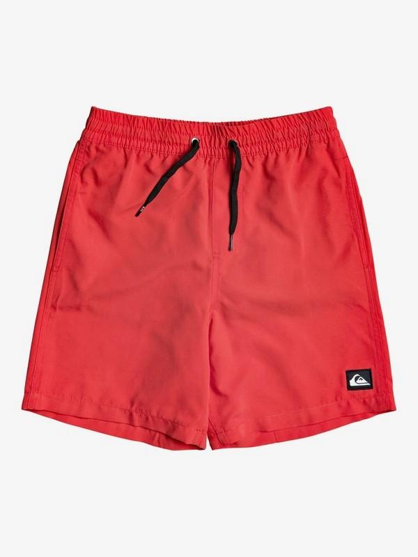 """Everyday 15"""" - Swim Shorts for Boys 8-16  EQBJV03305"""