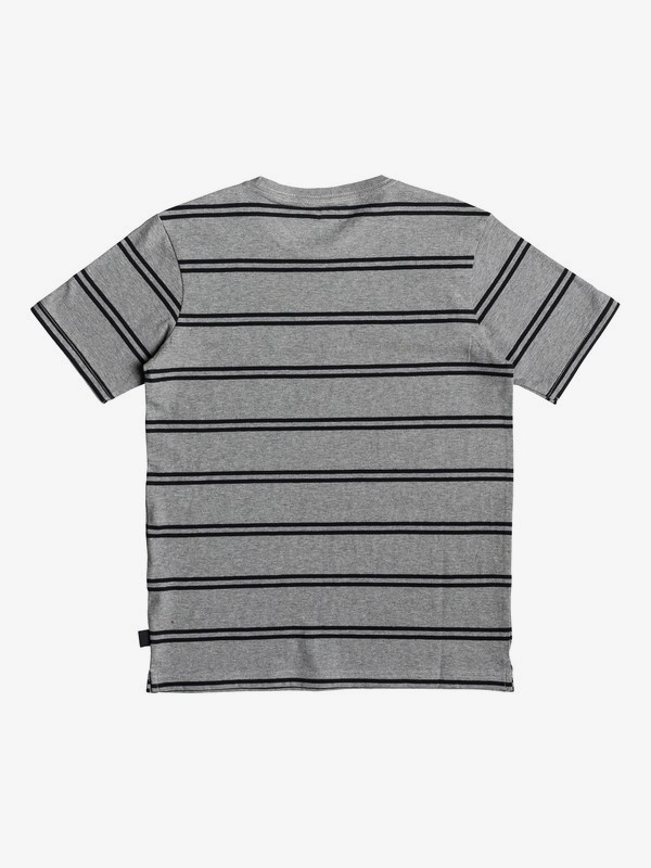 Wet Spark - T-Shirt for Boys 8-16  EQBKT03206