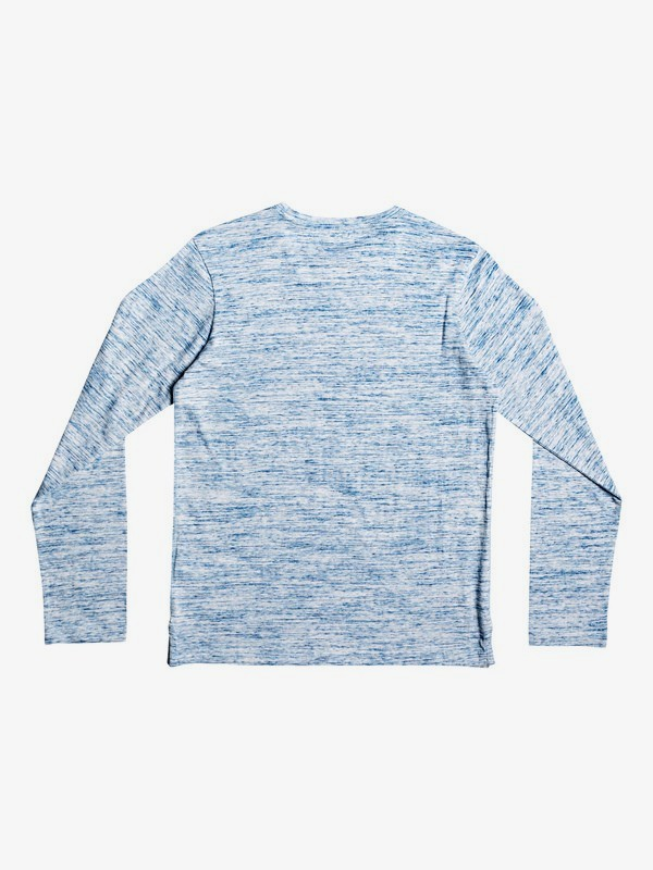 Manly Grommet - Long Sleeve T-Shirt for Boys 8-16  EQBKT03248