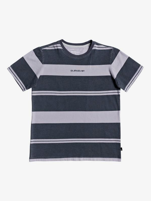Maxed Hero - T-Shirt EQBKT03258