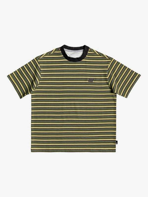 Tabira - T-Shirt  EQBKT03262