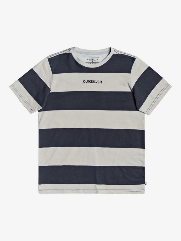 Max Hero - T-Shirt for Boys 8-16  EQBKT03267