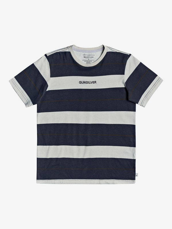 Max Hero - T-Shirt for Boys 8-16  EQBKT03267
