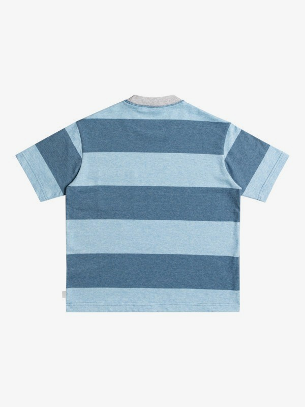 Full Charge - Organic T-Shirt for Boys 8-16  EQBKT03285