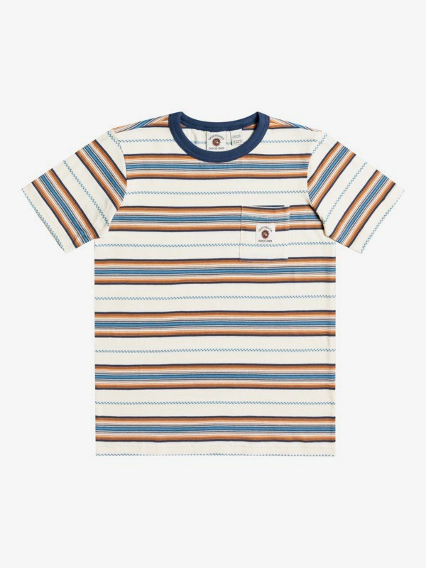 Guytou - T-Shirt for Boys 8-16  EQBKT03292
